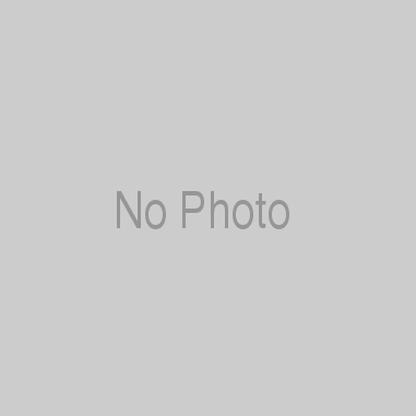 Old Mill Marina logo