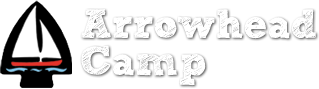 Arrowhead Camp logo