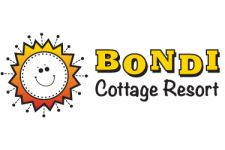 Bondi Village Resort logo