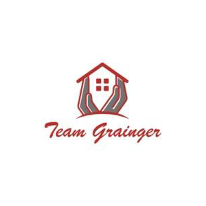 Team Grainger - Sutton Group Muskoka Realty logo