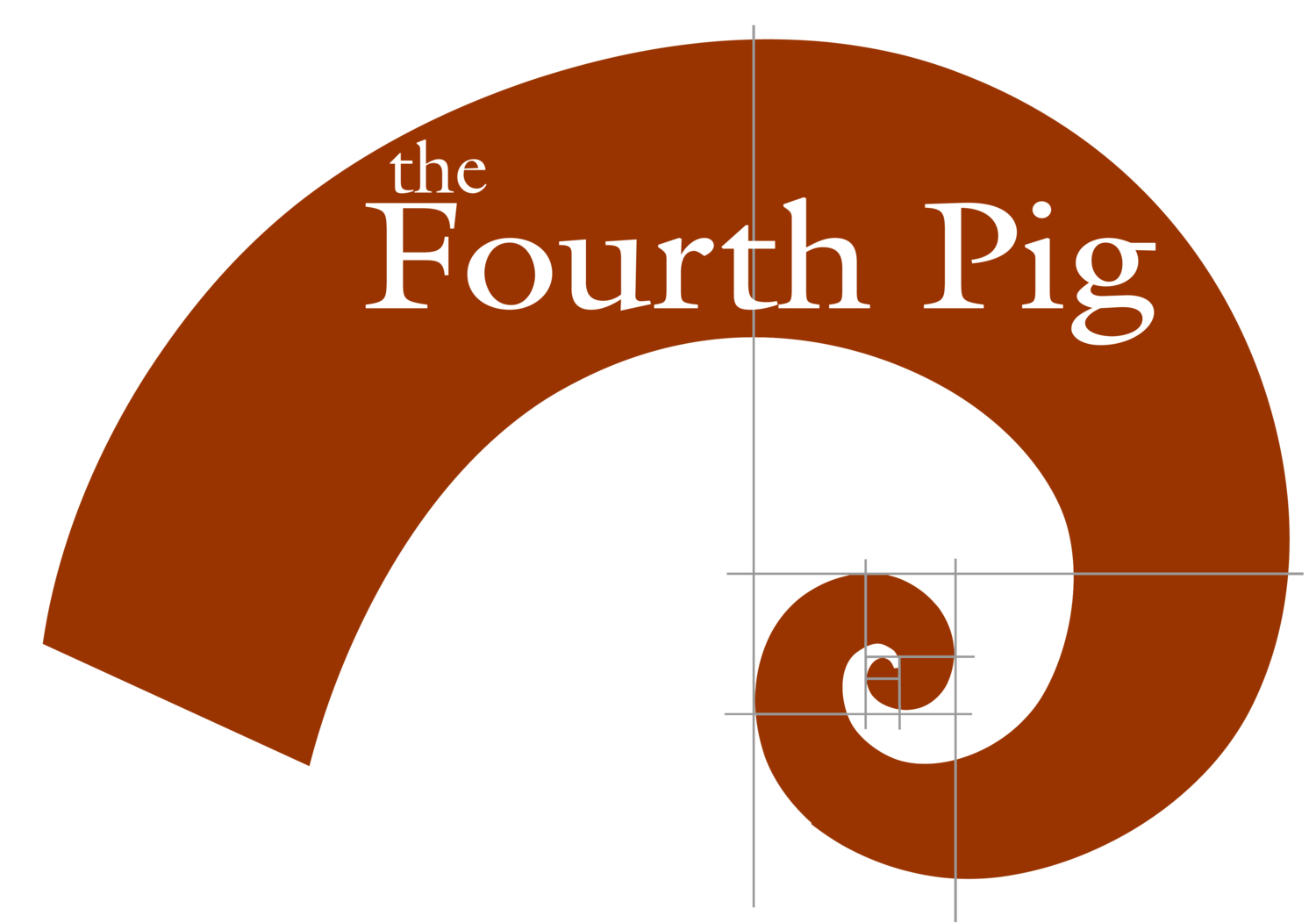 Fourth Pig Worker Co-op logo