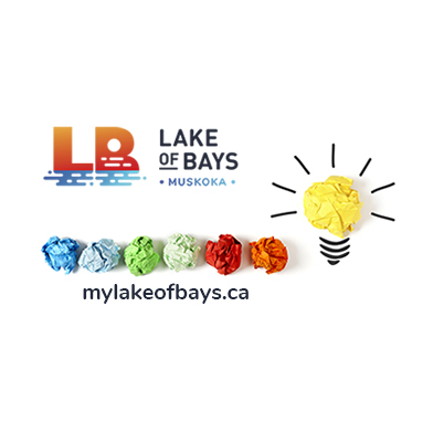 Visit My Lake of Bays